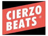 Cierzobeats Producciones